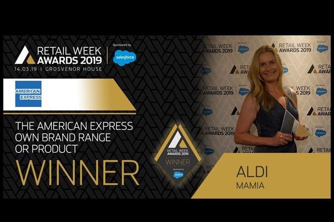 aldi-own-brand