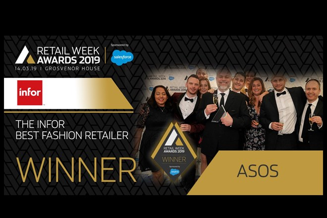 asos-best-fashion-retailer