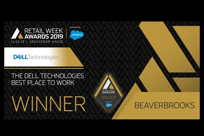 beaverbrooks-best-place-to-work