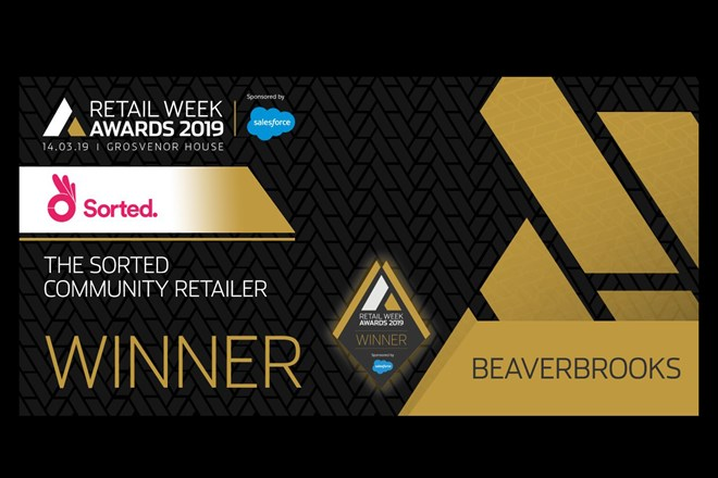 beaverbrooks-community-retailer
