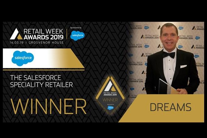 dreams-speciality-retailer