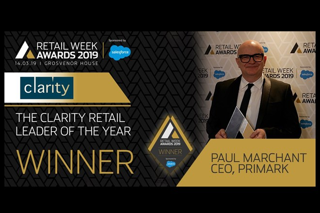 paul-marchant-retail-leader