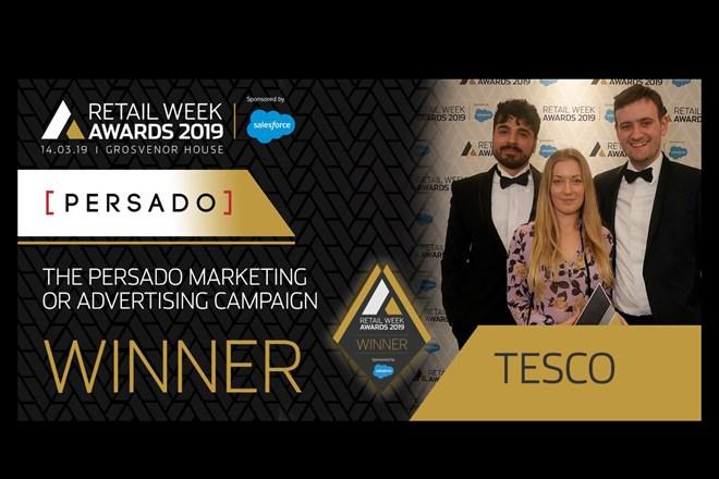 tesco-campaign